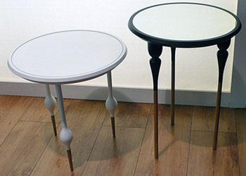 La revue du design blog archive philippe table - Archives du doubs tables decennales ...