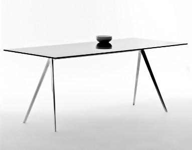 la revue du design blog archive baguettes. Black Bedroom Furniture Sets. Home Design Ideas