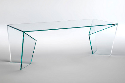 table basse design transparente table gigogne conforama 4. Black Bedroom Furniture Sets. Home Design Ideas