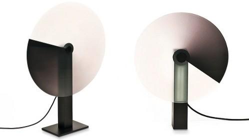 La revue du design blog archive s lection design suisse for Deco bibelot design