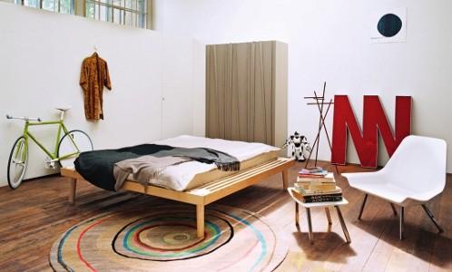 la revue du design blog archive l atelier pfister. Black Bedroom Furniture Sets. Home Design Ideas