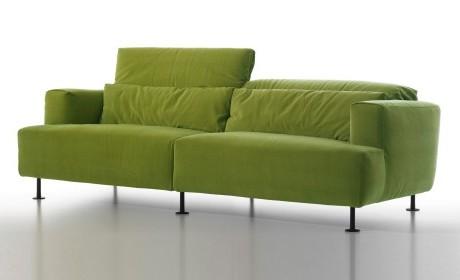 la revue du design blog archive aire sofa. Black Bedroom Furniture Sets. Home Design Ideas