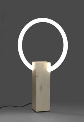 la revue du design blog archive circle. Black Bedroom Furniture Sets. Home Design Ideas