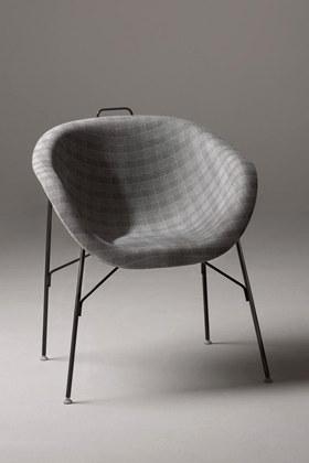 la revue du design blog archive eu phoria. Black Bedroom Furniture Sets. Home Design Ideas