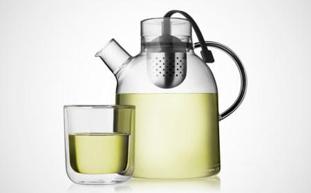 la revue du design blog archive glass tea pot. Black Bedroom Furniture Sets. Home Design Ideas