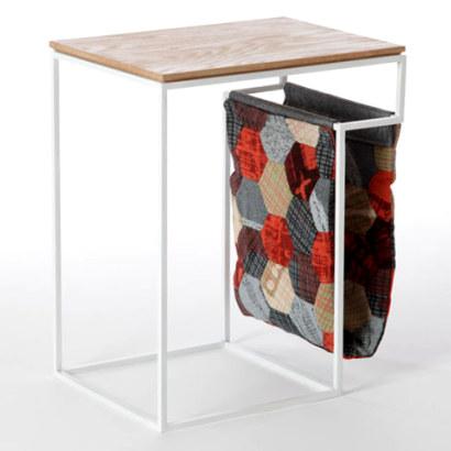 La revue du design blog archive ju for Formation decoration interieur montreal