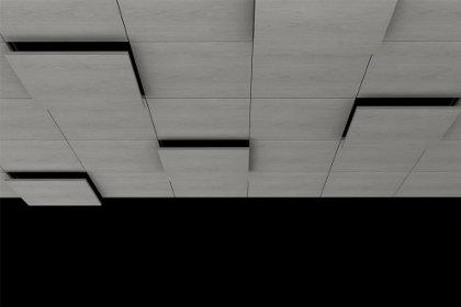 pose suspentes faux plafond ba13 boulogne billancourt bon artisan cuisiniste fiche technique. Black Bedroom Furniture Sets. Home Design Ideas