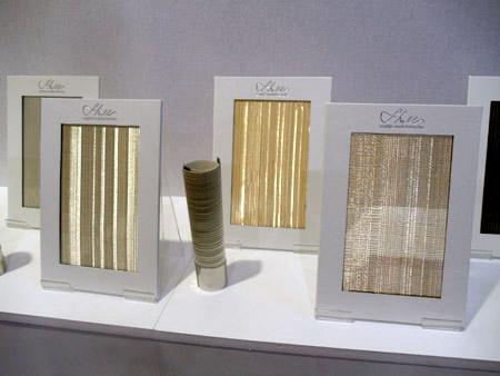 La Revue Du Design 187 Blog Archive 187 Maison Amp Objet
