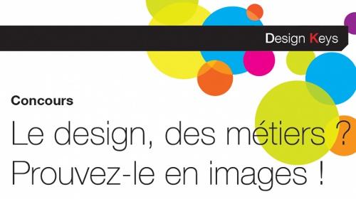 La revue du design blog archive le design des m tiers for Metier de designer d interieur