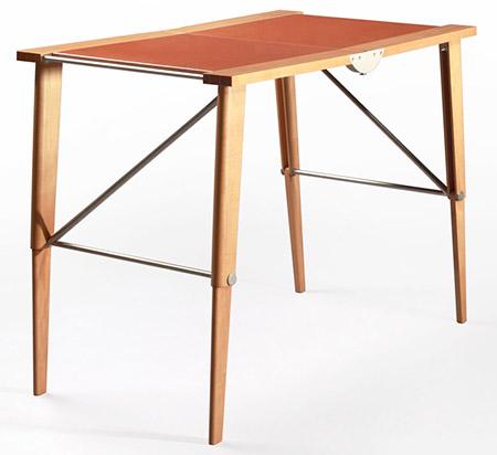 la revue du design blog archive objets nomades. Black Bedroom Furniture Sets. Home Design Ideas