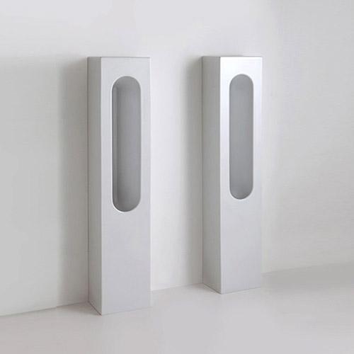 la revue du design blog archive petit pipi gros pipi et dame pipi. Black Bedroom Furniture Sets. Home Design Ideas