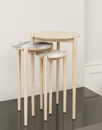 larevuedudesign-Danemark-Automne-ebenisterie-exposition-mobilier-meubles-producteurs-designers-NormArchitects-Oregaard-Museum-Copenhague-02