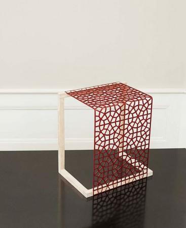 larevuedudesign-Danemark-Automne-ebenisterie-exposition-mobilier-meubles-producteurs-designers-NormArchitects-Oregaard-Museum-Copenhague-03