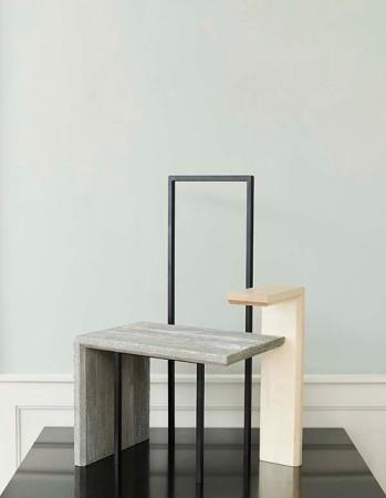 larevuedudesign-Danemark-Automne-ebenisterie-exposition-mobilier-meubles-producteurs-designers-NormArchitects-Oregaard-Museum-Copenhague-04