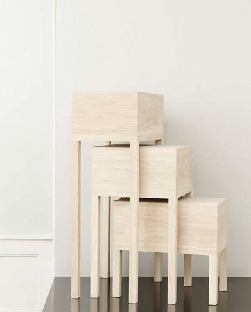 larevuedudesign-Danemark-Automne-ebenisterie-exposition-mobilier-meubles-producteurs-designers-NormArchitects-Oregaard-Museum-Copenhague-05