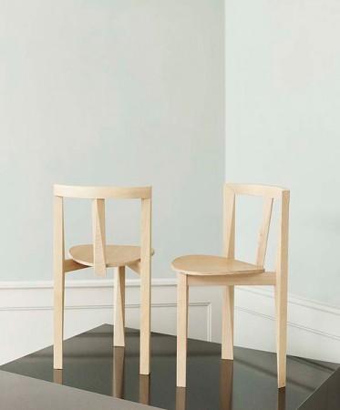 larevuedudesign-Danemark-Automne-ebenisterie-exposition-mobilier-meubles-producteurs-designers-NormArchitects-Oregaard-Museum-Copenhague-06
