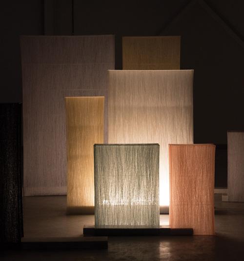 la revue du design blog archive delicate les. Black Bedroom Furniture Sets. Home Design Ideas