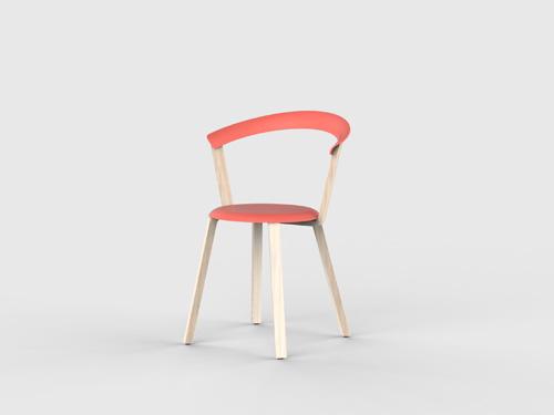 from - industrial design : Cesare Bizzotto et Tobias Nitsche - italie et allemagne ECAL, Lausanne