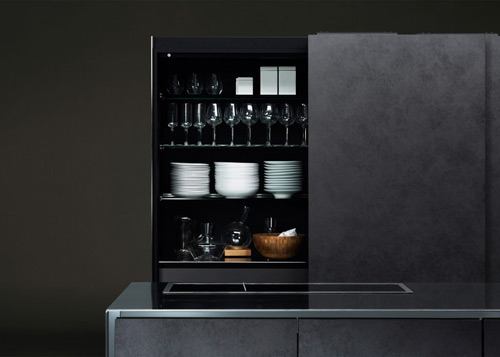 La Revue du Design » Blog Archive » Le fabricant de cuisines ...