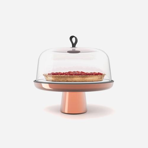 La revue du design blog archive notre coup de c ur sur for Salon de la maison et de l objet
