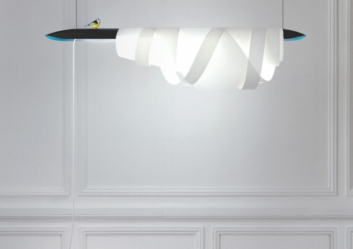 la revue du design blog archive exposition game changher. Black Bedroom Furniture Sets. Home Design Ideas