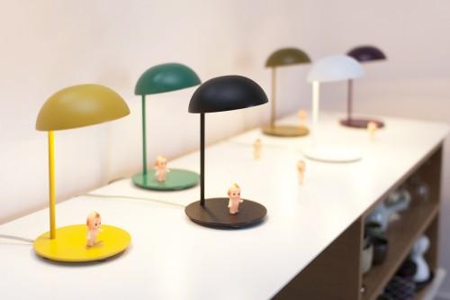 la revue du design blog archive l objet en question s. Black Bedroom Furniture Sets. Home Design Ideas