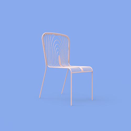 la revue du design blog archive exposition l incubateur via design 2017. Black Bedroom Furniture Sets. Home Design Ideas