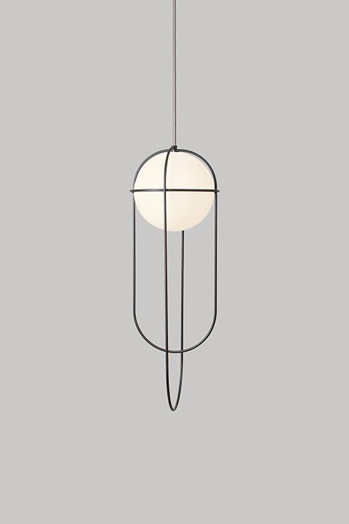 Revue Design Blog Archive Orbit Light Par