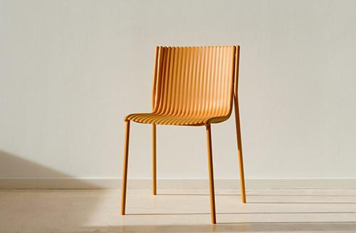 la revue du design. Black Bedroom Furniture Sets. Home Design Ideas