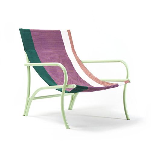 La Revue Du Design Blog Archive Mo19 La Chaise Longue