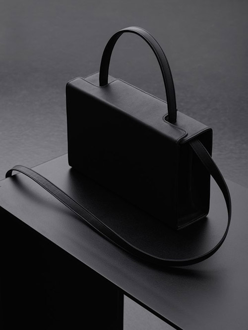 » À Sac Archive Revue Blog Du 931Réédition Design La D'un 5AqLcS43Rj