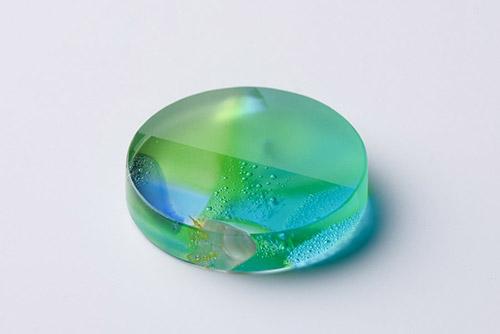 La Revue du Design » Blog Archive » Les petits bijoux en